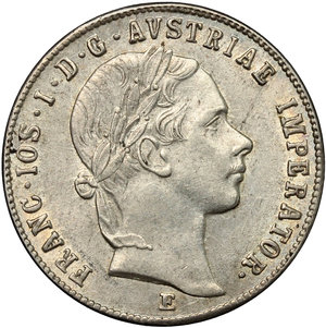 Obverse image of coin 440