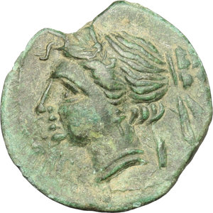 Obverse image of coin 50
