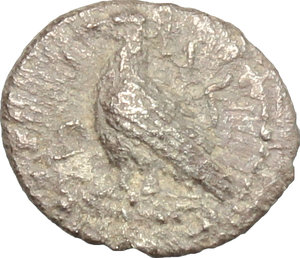 Obverse image of coin 68