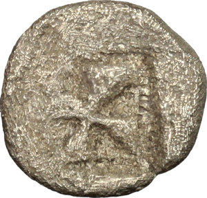 Reverse image of coin 71