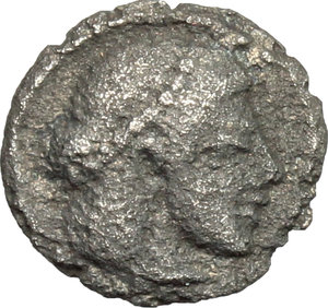 Obverse image of coin 81