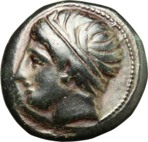 Obverse image of coin 94