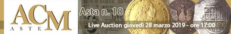 Banner ACM - Asta 10