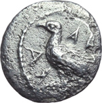 Obverse image of coin 12013