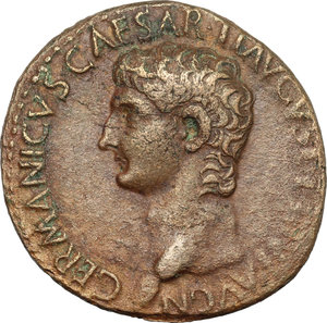 Obverse image of coin 262