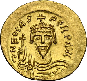 Obverse image of coin 354