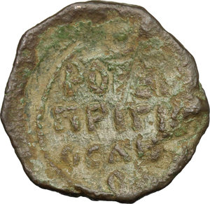 Reverse image of coin 385