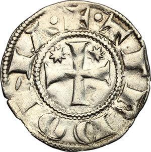 Tortona.  Comune (1248-1322). Grosso