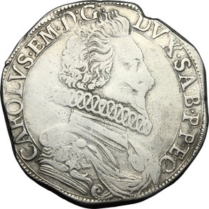 Obverse image of coin 645