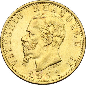 Obverse image of coin 650