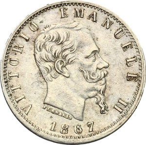 Obverse image of coin 656