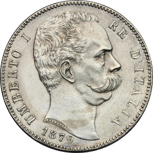 Obverse image of coin 658