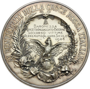 Obverse image of coin 678