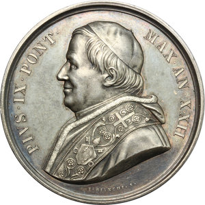 Obverse image of coin 741