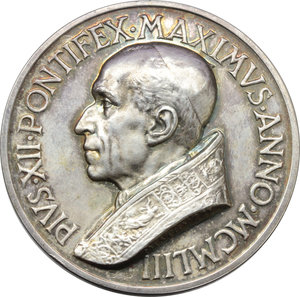 Obverse image of coin 743