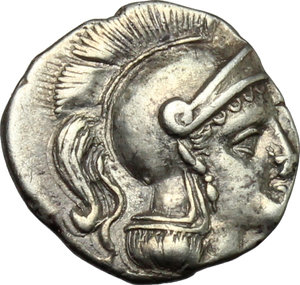 Obverse image of coin 74