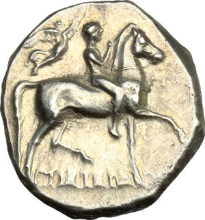 Obverse image of coin 79