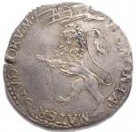 R/ Zecche Italiane.Bologna.Pio V (1566-1572).Bianco.M. 49.AG. BB