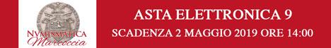 Banner Marcoccia 9