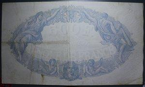 D/ FRANCIA 500 FRANCS 27.05.1937 SPL