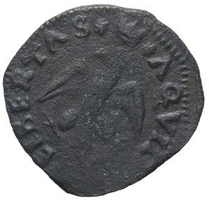 R/ L'AQUILA INNOCENZO VIII 1484-1486 CAVALLO 2,03 GR. BB