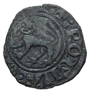 R/ ROMA SENATO XIV SEC. CINQUINA 1 GR. BB