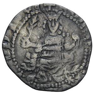 D/ ROMA SENATO ORSINI ANNIBALDI 1345 GROSSO AG. 1,60 GR. BB