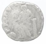reverse: Zecche Italiane. Milano. Filippo III. Parpagliola 1603. MB. R.___