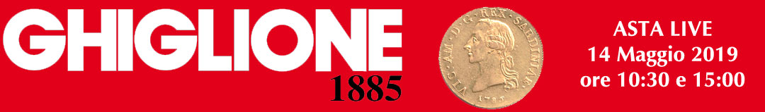 Banner Ghiglione M60