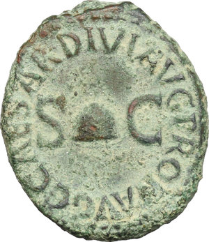 Obverse image of coin 259