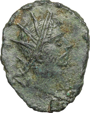 Obverse image of coin 472