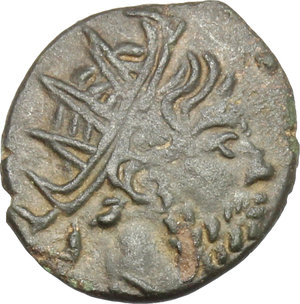 Obverse image of coin 473