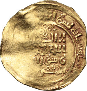 Obverse image of coin 527