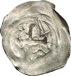 Reverse image of coin 541