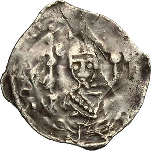 Obverse image of coin 545