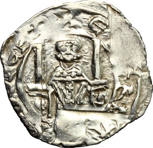 Obverse image of coin 548