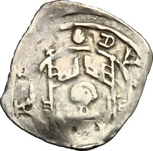 Obverse image of coin 549