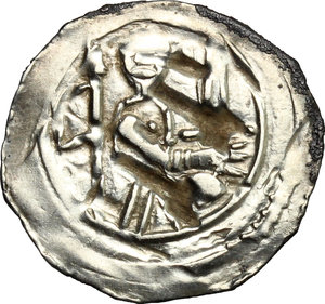 Obverse image of coin 552