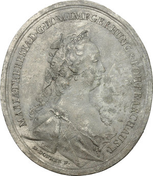 Obverse image of coin 620