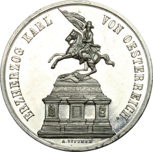 Obverse image of coin 623