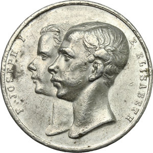 Obverse image of coin 624