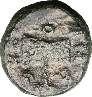 Reverse image of coin 96