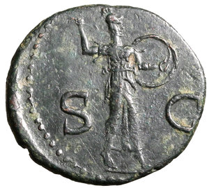 Reverse image of coin 114