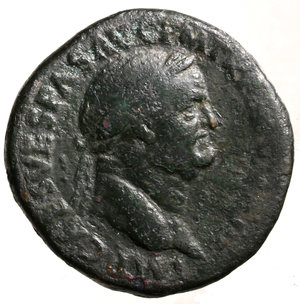 Obverse image of coin 121