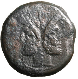 Obverse image of coin 55