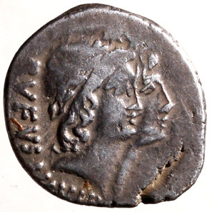 Obverse image of coin 84