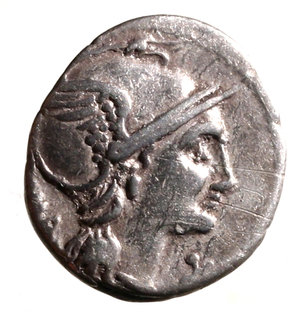 Obverse image of coin 89