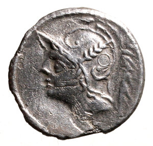 Obverse image of coin 95