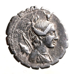 Obverse image of coin 97