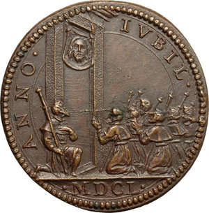 Reverse image of coin 1000